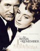 An Affair To Remember (Blu-ray Book)(Blu-ray) BLU-RAY Movie