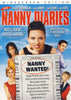 The Nanny Diaries (Widescreen Edition) DVD Movie