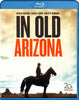In Old Arizona (Blu-ray) BLU-RAY Movie
