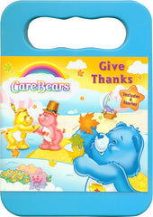Care Bears - Give Thanks (Kid Case)