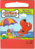 Clifford: Big Fun in the Sun (LG) DVD Movie