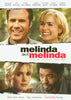 Melinda and Melinda DVD Movie