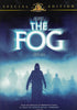 The Fog (Special Edition) (Blue Cover) (MGM) DVD Movie