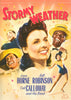 Stormy Weather (Cinema Classics Collection) DVD Movie