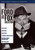 The Ford At Fox Collection (6 Movie Set) (Blue Cover) (Boxset) DVD Movie