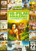 15-Movie Amazing Adventure Pack Vol. 1 DVD Movie