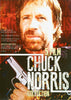 Chuck Norris Collection DVD Movie