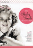 Shirley Temple Collection 1 DVD Movie