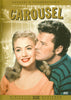 Carousel DVD Movie