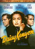 Daisy Kenyon (Fox Film Noir) DVD Movie