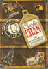 Charlie Chan - International Investigator (18 Movie set) (Boxset) DVD Movie