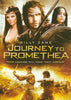 Journey to Promethea DVD Movie