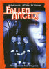 Fallen Angels DVD Movie