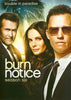 Burn Notice: Season 6 DVD Movie