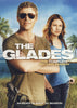 The Glades: Season 2 (Boxset) DVD Movie