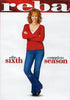 Reba - The Complete Sixth Season DVD Movie