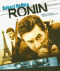 Ronin (Blu-ray) BLU-RAY Movie