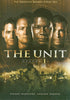 The Unit - Season 1 DVD Movie
