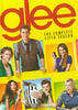 Glee - Season 5 DVD Movie