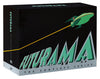 Futurama - The Complete Series (Bilingual) (Boxset) DVD Movie