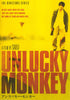 Unlucky Monkey DVD Movie