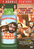 Cheech & Chong's Nice Dreams & Things Are Tough All Over DVD Movie