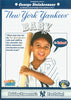 New York Yankees - Baby DVD Movie