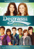 Degrassi: The Complete Season 10 DVD Movie
