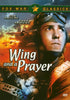 Wing and a Prayer DVD Movie