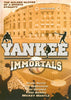 Yankee Immortals DVD Movie