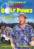 National Lampoon's Golf Punks (Tom Arnold) DVD Movie