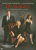 Damages: Season 4 (Boxset) DVD Movie