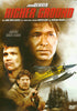 Higher Ground DVD Movie