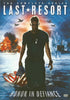 Last Resort - The Complete Series (Boxset) DVD Movie