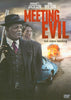 Meeting Evil DVD Movie