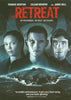 Retreat DVD Movie