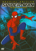 Spider-Man: The New Animated Series (Special Edition) DVD Movie