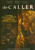 The Caller DVD Movie