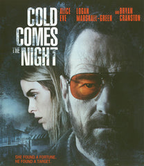 Cold Comes the Night (Blu-ray)