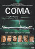 Coma (Mini-Series) DVD Movie