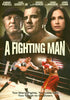 A Fighting Man DVD Movie