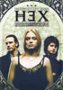 Hex: Season 1 DVD Movie