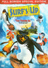 Surf s Up (Full Screen Special Edition) DVD Movie