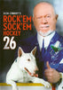 Don Cherry s RockEm SockEm Hockey 26 DVD Movie