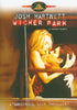 Wicker Park (MGM) (Bilingual) DVD Movie