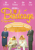 Birdcage (Bilingual) DVD Movie