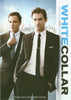 White Collar - The Complete Fifth Season (Boxset) DVD Movie
