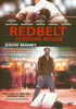 Redbelt (Bilingual) DVD Movie