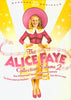 Alice Faye Collection 2 (Boxset) DVD Movie