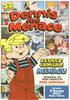 Dennis The Menace - Lights! Camera! Menace! DVD Movie